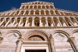 Pisa-Italy (10)