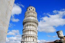 Pisa-Italy (12)