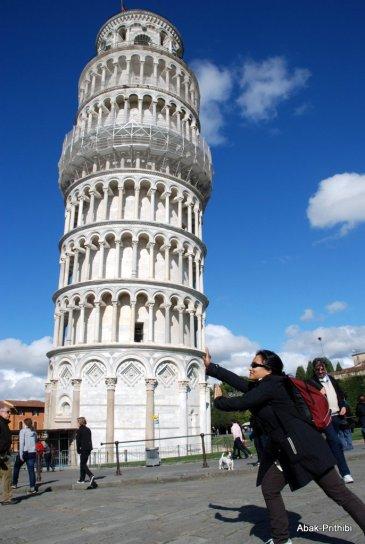 Pisa-Italy (13)
