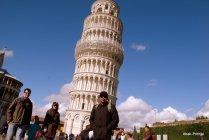 Pisa-Italy (14)