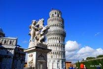 Pisa-Italy (15)