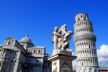 Pisa-Italy (16)