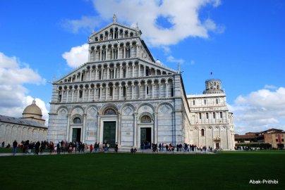 Pisa-Italy (3)