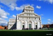 Pisa-Italy (5)