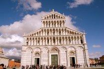 Pisa-Italy (6)