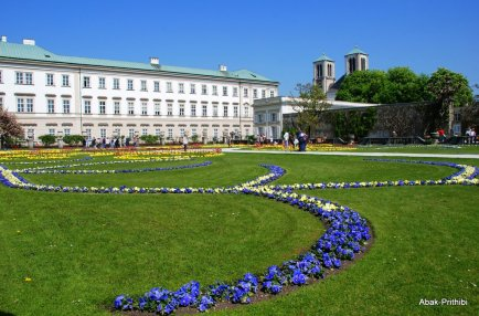 Salzburg-Austria (11)