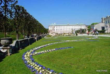 Salzburg-Austria (13)