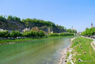 Salzburg-Austria (14)