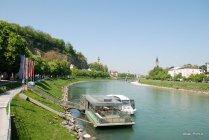 Salzburg-Austria (17)