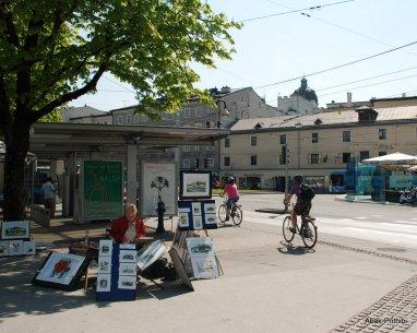 Salzburg-Austria (18)