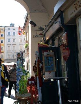 Salzburg-Austria (19)