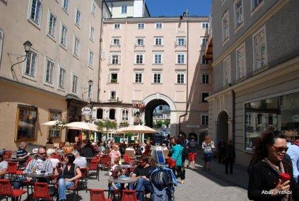 Salzburg-Austria (22)