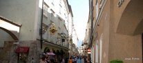 Salzburg-Austria (24)