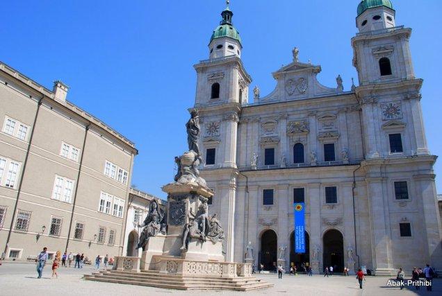 Salzburg-Austria (26)