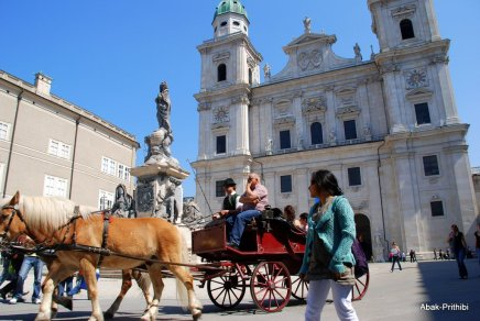 Salzburg-Austria (27)
