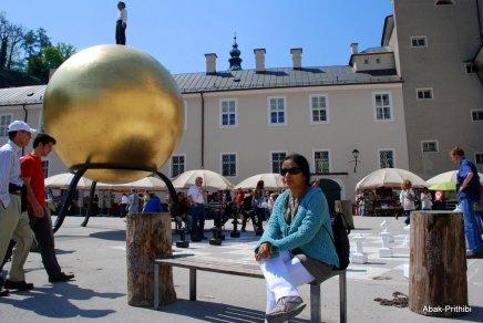 Salzburg-Austria (29)