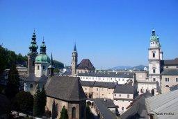 Salzburg-Austria (32)