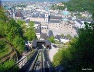 Salzburg-Austria (33)