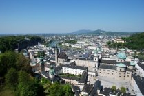 Salzburg-Austria (34)