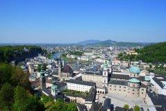 Salzburg-Austria (36)
