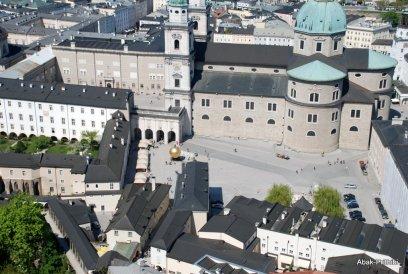 Salzburg-Austria (37)