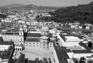 Salzburg-Austria (38)