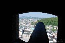 Salzburg-Austria (39)