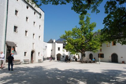 Salzburg-Austria (43)