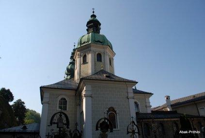 Salzburg-Austria (44)