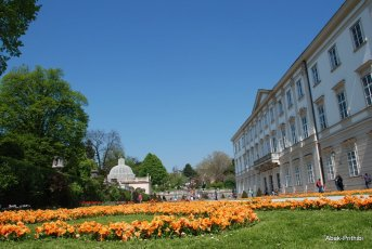 Salzburg-Austria (5)