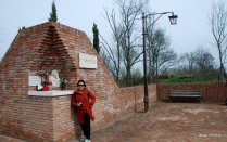 Torcello-Venice (1)