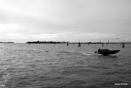 Torcello-Venice (13)