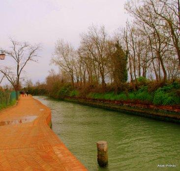 Torcello-Venice (2)