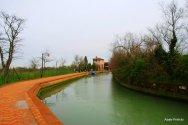 Torcello-Venice (3)