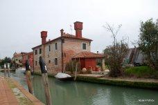 Torcello-Venice (5)