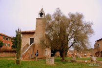 Torcello-Venice (9)