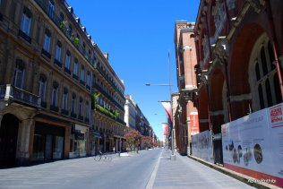 Toulouse-France (13)