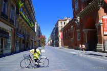 Toulouse-France (14)