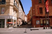 Toulouse-France (27)