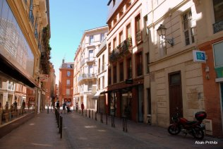 Toulouse-France (28)