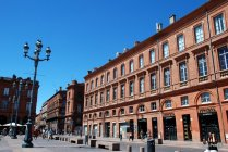 Toulouse-France (33)