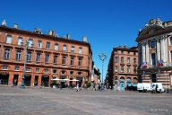 Toulouse-France (35)