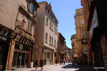 Toulouse-France (36)