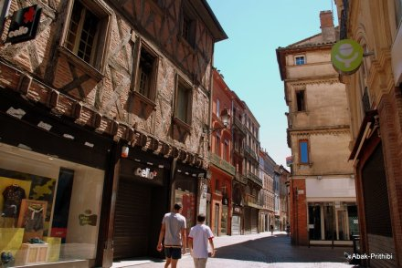 Toulouse-France (37)