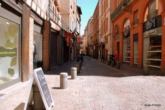Toulouse-France (38)