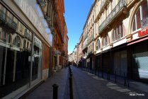 Toulouse-France (39)