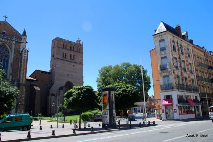 Toulouse-France (4)