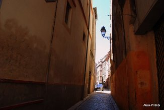 Toulouse-France (40)
