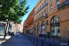 Toulouse-France (41)