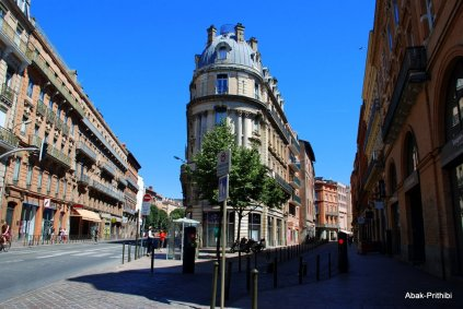 Toulouse-France (42)